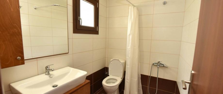 in_bathroom