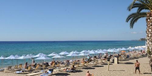 flogita_beach2